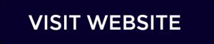 visit-website-button